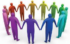 sociale teams