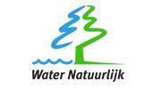 waternatuurlijk-logo-header-nieuw