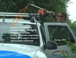 vlcsnap-2015-07-12-18h11m12s771_-_kopie_(2)_-_kopie
