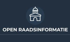 Open Raadsinformatie