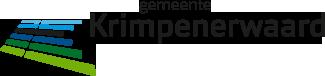 Klik hier voor de informatie op de website van de gemeente Krimpenerwaard