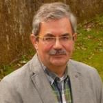 Paul Sschuijff