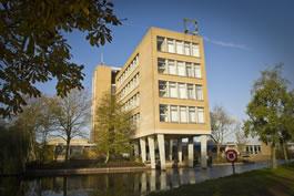Locatie_Schoonhovenmbo_opleiding_Rotterdam2791b_265
