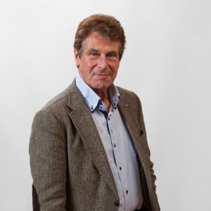 George Hamel (VVD)