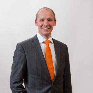 Jan-Willem van der Ham (SGP)