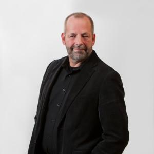 Willem Schoof (VGBK)