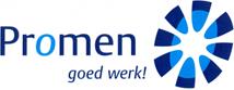 logo_promen
