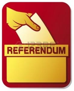19317088-stemmen-in-het-referendum--illustratie-van-een-stembus-hand-zetten-een-stembiljet-in-een-gleuf-van-d[1]