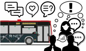 denk-mee-met-buslijn-197