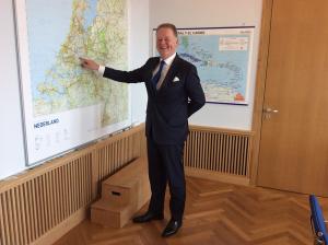foto burgemeester-landkaart maart 2016