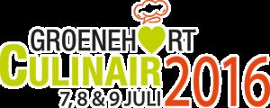 logo-ghc-2016