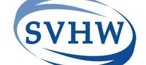 logo-svhw