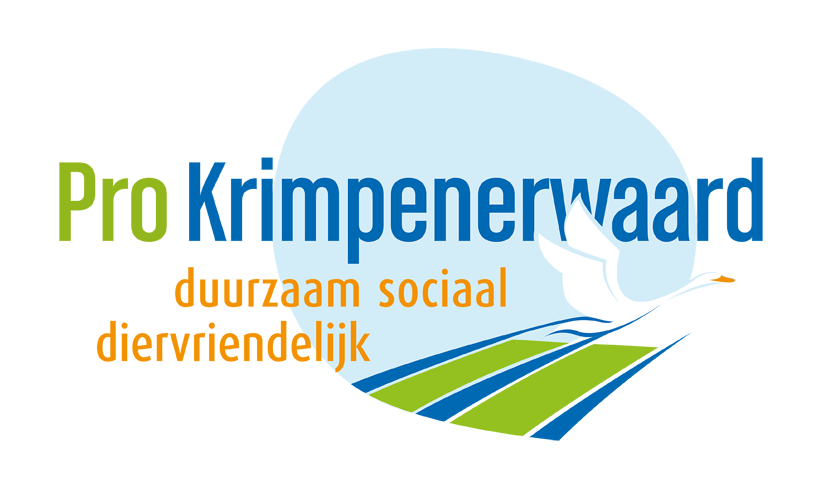https://prokrimpenerwaard.nl/wp-content/uploads/2018/01/logo-prokrimpenerwaard-website.png